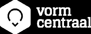 Vorm Centraal, freelance grafisch vormgever en webdesigner in Wijk bij Duurstede, Amsterdam, Beesd, Beusichem, Werkhoven, Driebergen, Gorinchem, Gorkum, Houten, Leerdam, Leidsche Rijn, Maurik, Nieuwegein, Odijk, Rotterdam, Schalkwijk, Tiel, Utrecht, Vianen, Werkhoven, Zeist